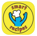 Smart Recipes